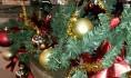 Воронежцев просят быть осторожнее, празднуя Новый год.