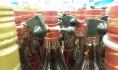 Алкоголь рекомендуют покупать только в торговых точках, у которых есть лицензия.