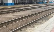 Железнодорожники обеспокоены сложившейся ситуацией.