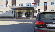Управление главного архитектора Воронежа.
