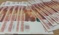 Экс-бухгалтеру предстоит ответить за незаконное присвоение денег.