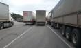 Воронежец продал чужой грузовик.