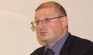 Антон Шевелев.