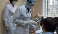 Перед выездом в страны Африки и Южной Америки нужно сделать прививку от желтой лихорадки.