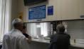 Как оказалось, «Почта России» информировало не обо всех оплаченных штрафах.