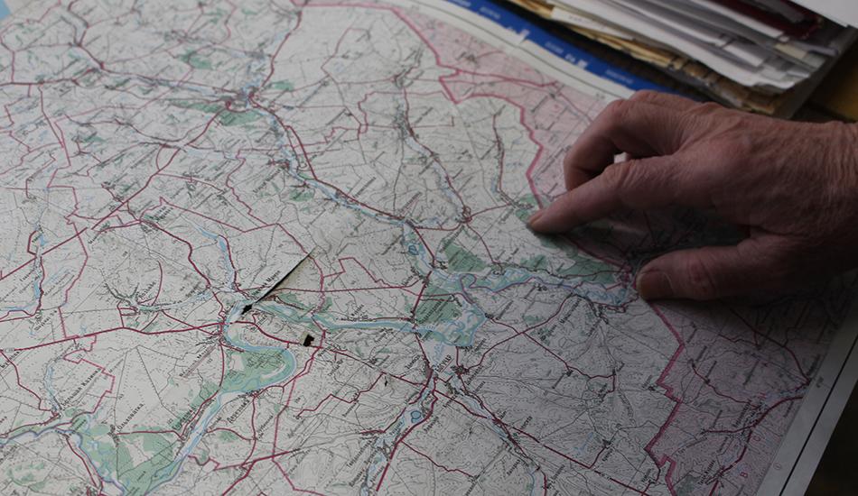 Бочаров карта крупно1 950