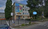 Школа №29 в Воронеже.
