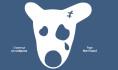 «Шутники» распространяют информацию о прекращении работы «ВКонтакте».