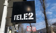 «Ростелеком» усилит свое влияние в Tele2.