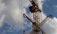 В Воронеже планируют возвести новый ЖК около Северного моста.