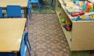 Нарушения нашли в детских центрах.