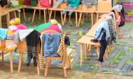 Два детских сада построят в Воронеже.