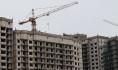 Стройкомпании оценили по объемам возведения жилья.