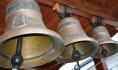 Воронежские колокола могут появиться в Сирии.