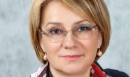 Наталия Ивлева.