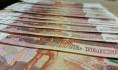 Бизнесмен обманул своиз партнеров на 30 млн рублей.