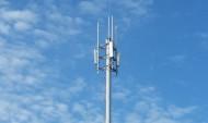 Сотовая связь станет доступна 40 тысячам воронежцев.