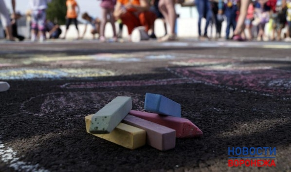 В лагерях отдохнут порядка 76 тысяч детей.