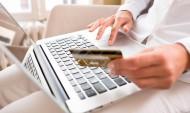 Популярность онлайн-платежей растет.