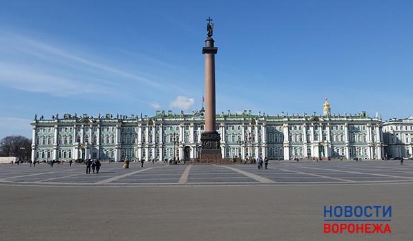 Казань на 4-м месте вТОР-10 самых хороших городов страны