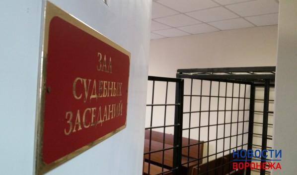 ВВоронежской области многодетная мать заставляла 17-летнюю дочь заниматься проституцией