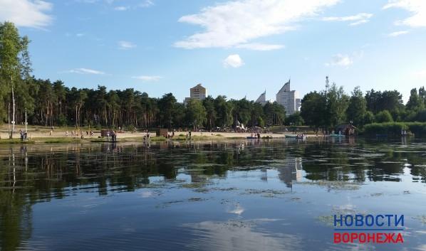 Какую погоду ожидать выходные ивДень Российской Федерации