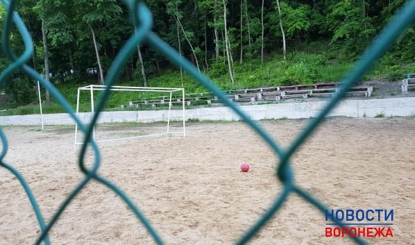 Работодатели нечасто заманивают соискателей корпоративным футболом.