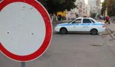 Воронеж считают опасным городом.