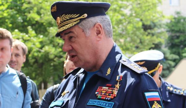 ВВоронеже из-за «Авиадартса» увеличат количество автобусов №59ас