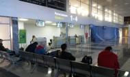 Госдума приняла закон об исключении провоза багажа из стоимости авиабилетов.