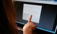 Госдума приняла закон о запрете анонимайзеров.