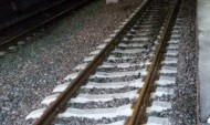 Следователи рассказали, как получилось, что ребенок попал по поезд.