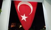 Отдыхающим в Турции туристам нужно внимательнее следить за своим здоровьем.