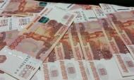 Режиссера подозревают в мошенничестве на миллионы рублей.
