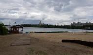 В Воронеже станет прохладнее.