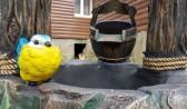 Жаркая погода будет на протяжении четырех из пяти дней в Воронеже.