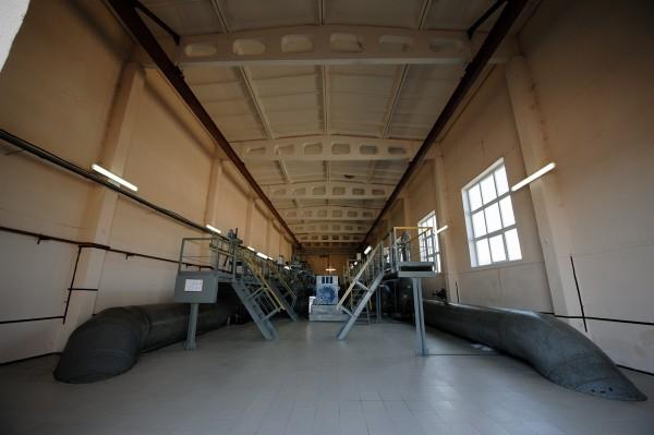 Объем вложений денег вводоснабжение Воронежа составит приблизительно 2,5 млрд. руб.