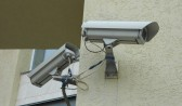 В системе уже более 1,3 тысячи камер.