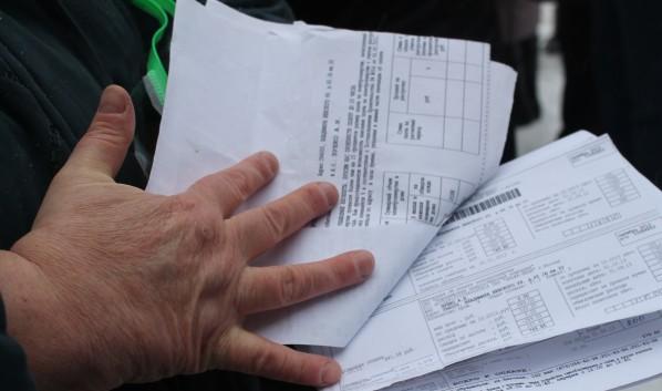 За предоплату услуг ЖКХ воронежцы могут получить скидку.