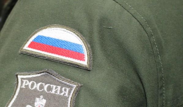 Специальная военная комиссия выяснит причины случившегося.