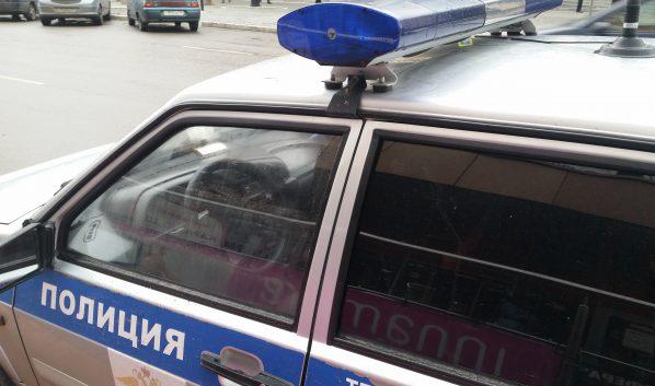 Автоинспекторы проверят соблюдение правил транспортировки детей вВоронежской области