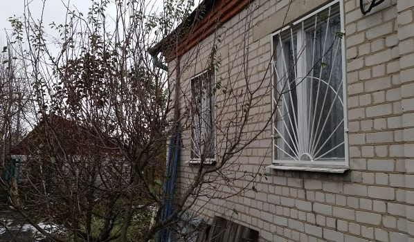 Жительницы частных домов «прописали» у себя кучу иностранцев.