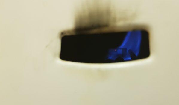 В Воронежской области газифицировали 73 процента многоквартирных домов.