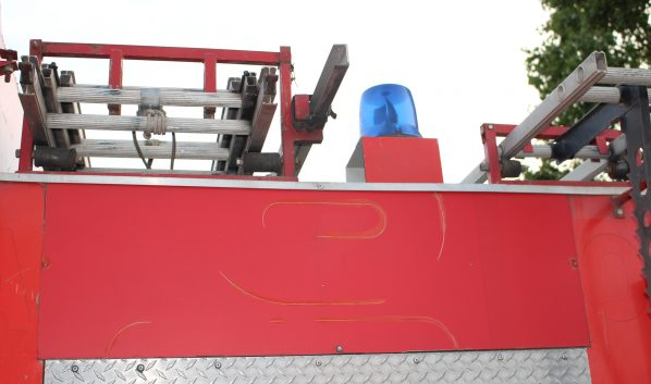 Спасатели предотвратили взрыв.