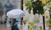 Будет прохладно и дождливо.