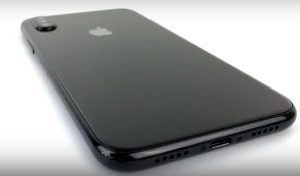 iPhone8.