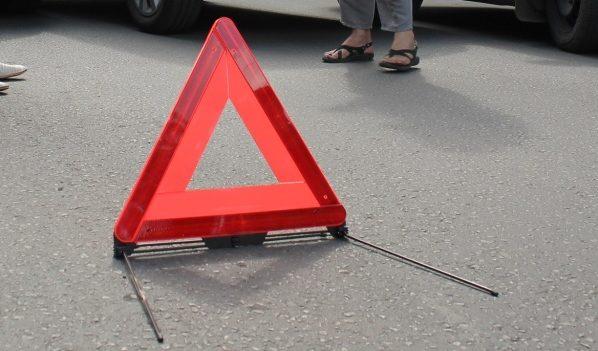 Аварии унесли жизни трех человек.