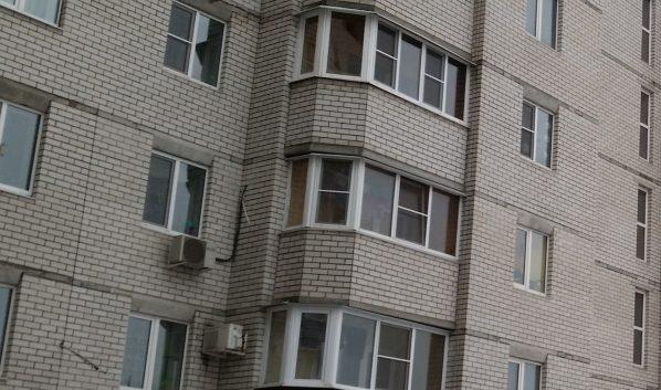 Полиция опять нашла «резиновую квартиру».