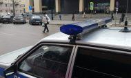 Гаишники устроят сплошные проверки на дорогах.
