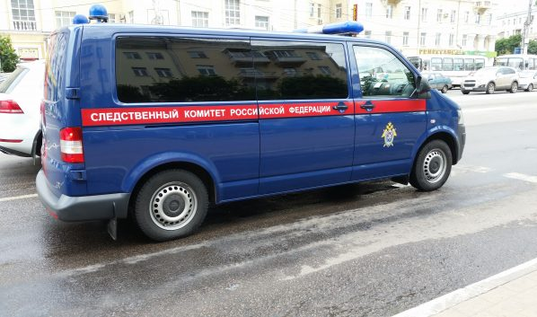 Воронежский школьник скончался, надышавшись сдрузьями газа избаллончика